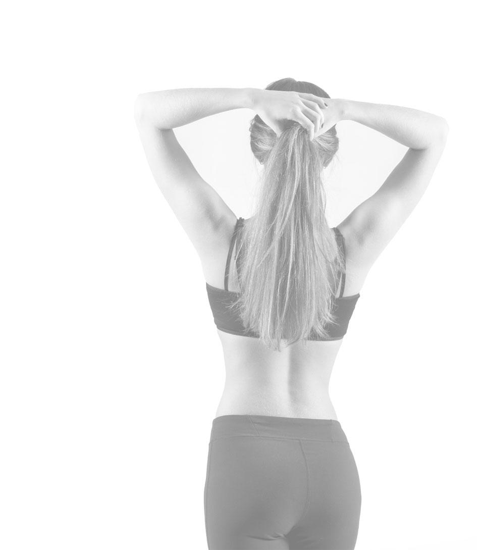 За физиологичното възстановяване на свойствата, структурата и здравината на ставните структури (ставният хрущял, ставната капсула, синовиалната течност, ставните връзки, сухожилията, околоставните тъкани), натрупвания в тях и около тях ( като  кристали мононатриев урат)  и мускулите.Виж още