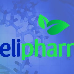 Celipharm - Продукти