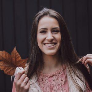 Есенният косопад: как да се справим?