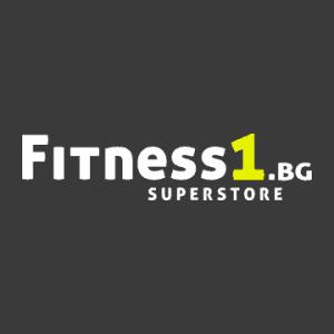Fitness1 & Celipharm