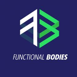 Functional Bodies