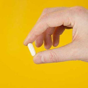 magnesium-celipharm
