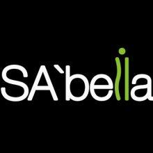 SАbella