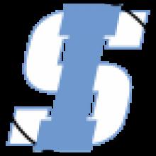 logo-ivan-1